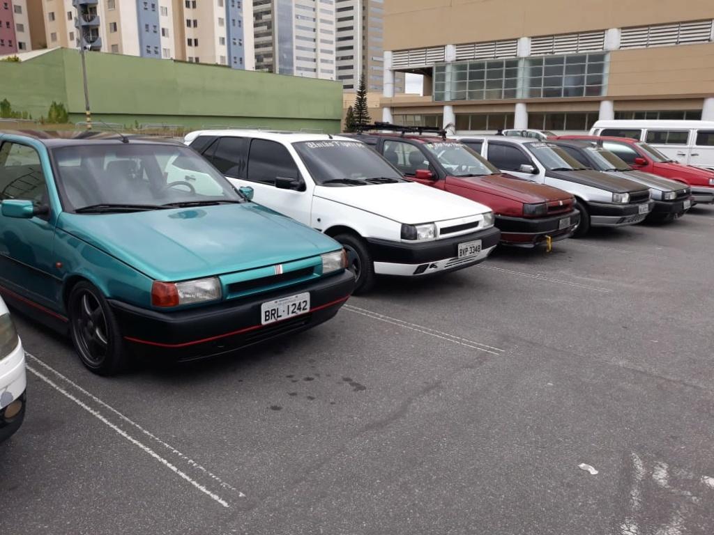 Expo Mogi 2019 - 25 Agosto - Organizaçao Clube de Carros Antigos de Mogi Whats123