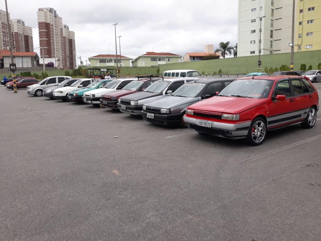 Expo Mogi 2019 - 25 Agosto - Organizaçao Clube de Carros Antigos de Mogi Whats124