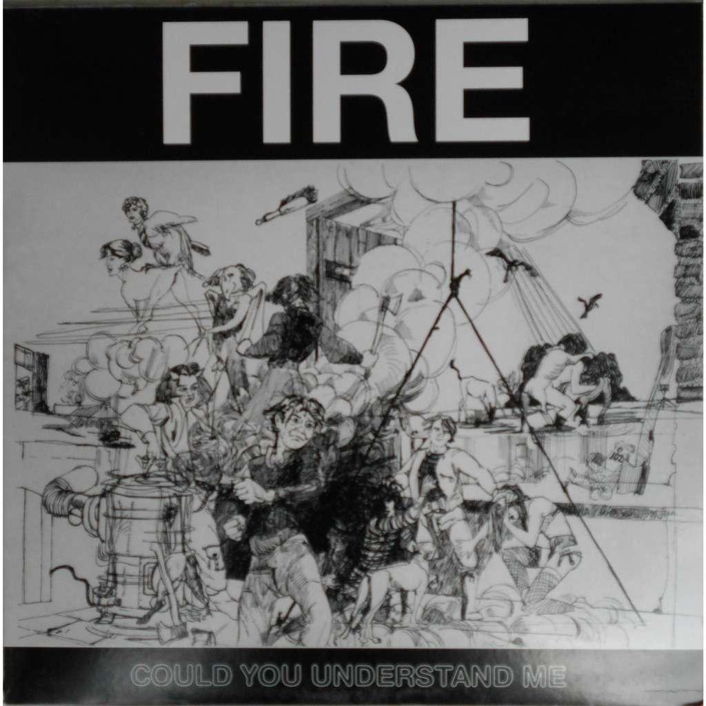 EL MEGAPOST DE LOS VINILOS... - Página 18 Fire10