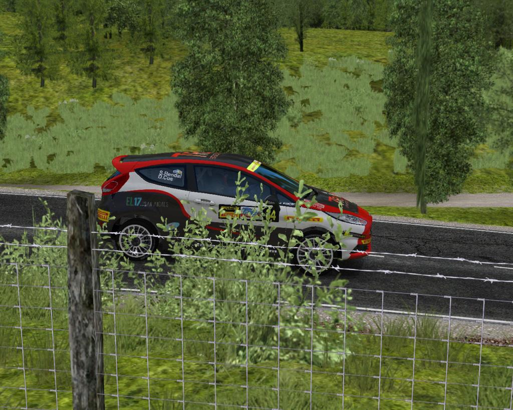 Presenta tu coche Rbr_0010