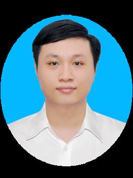 Khôi Nguyễn — ESOL Teacher