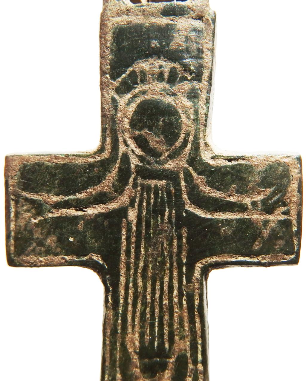 Cruz Enkolpio bizantino P3250125