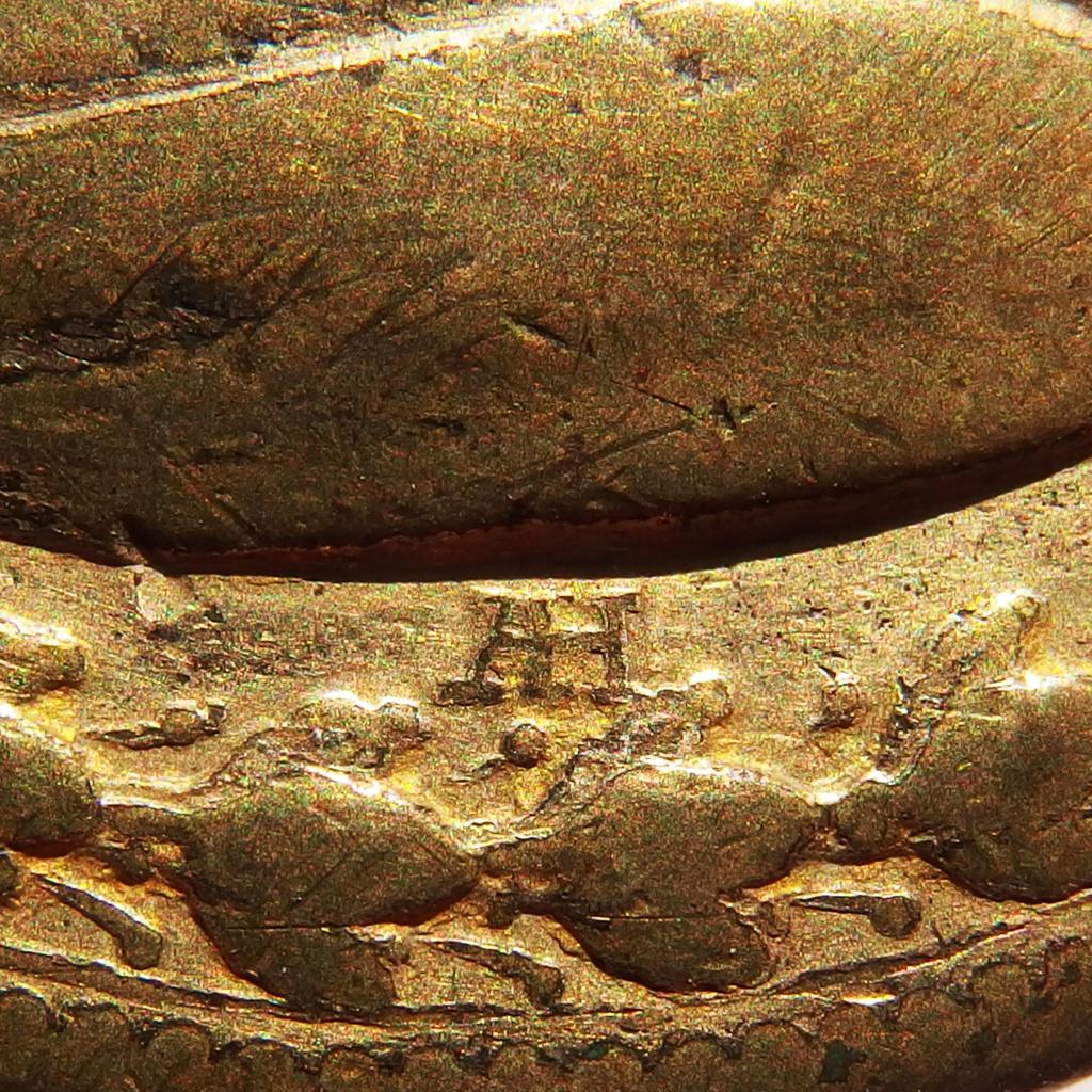 Salvator Mundi / Mater Salvatoris - S. XVII (Hamerani) Pc280017