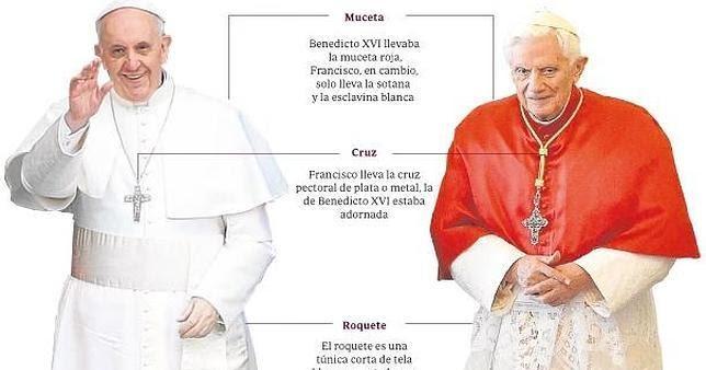 San Gregorio Magno / Mater Salvatoris - s. XVIII Vestim10