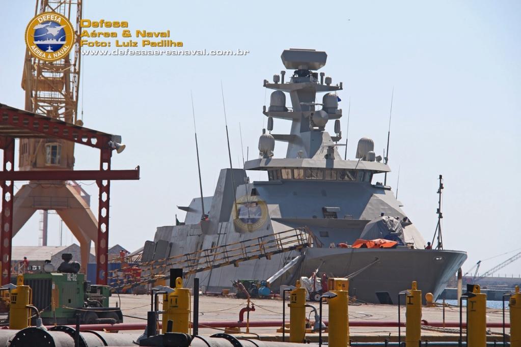"""Construcción de Fragata Proyecto POLA 101 ARM """"REFORMADOR"""" - Página 29 Arm-re10"""