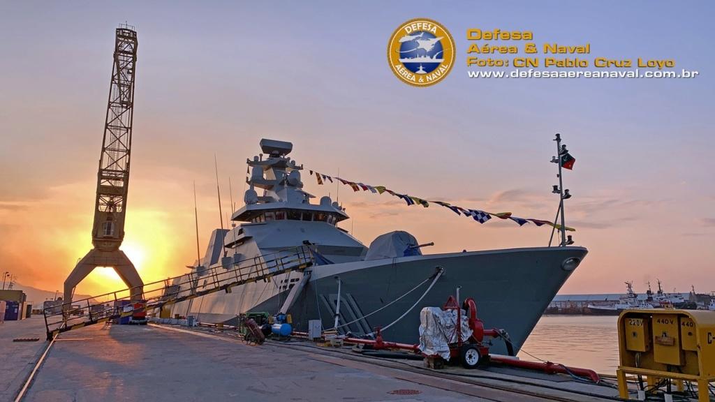 """Construcción de Fragata Proyecto POLA 101 ARM """"REFORMADOR"""" - Página 29 Arm-re12"""