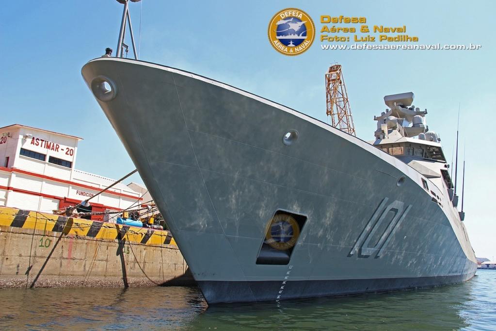 """Construcción de Fragata Proyecto POLA 101 ARM """"REFORMADOR"""" - Página 29 Arm-re14"""