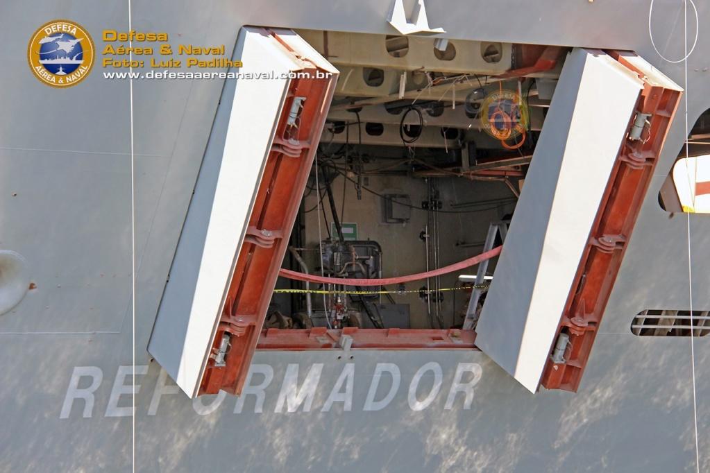 """Construcción de Fragata Proyecto POLA 101 ARM """"REFORMADOR"""" - Página 29 Arm-re15"""