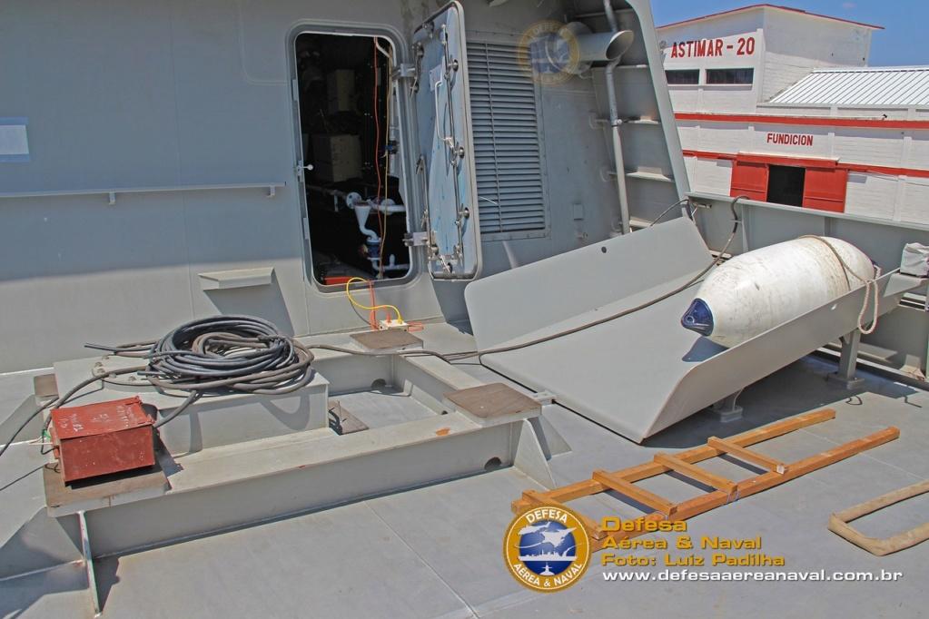 """Construcción de Fragata Proyecto POLA 101 ARM """"REFORMADOR"""" - Página 29 Arm-re16"""