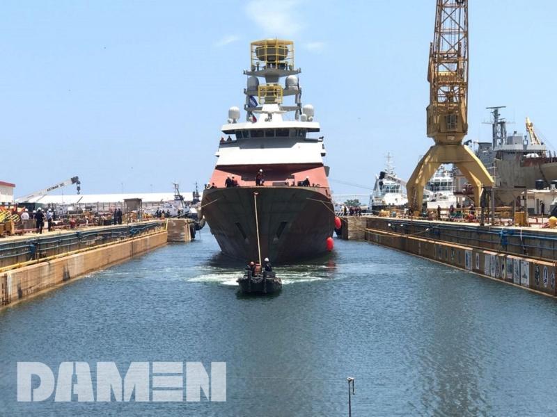 """Construcción de Fragata Proyecto POLA 101 ARM """"REFORMADOR"""" - Página 25 Fragat10"""