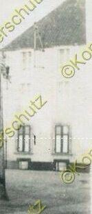 Wissant S-l16111