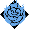 RWBY forum RPG Grupra10