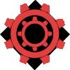 RWBY forum RPG Grupra11