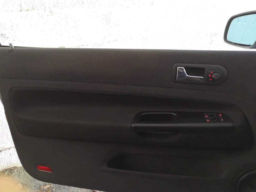 golffari: Bagged Golf mkiv gti -99, Nardo Grey - Sivu 6 Img_2200