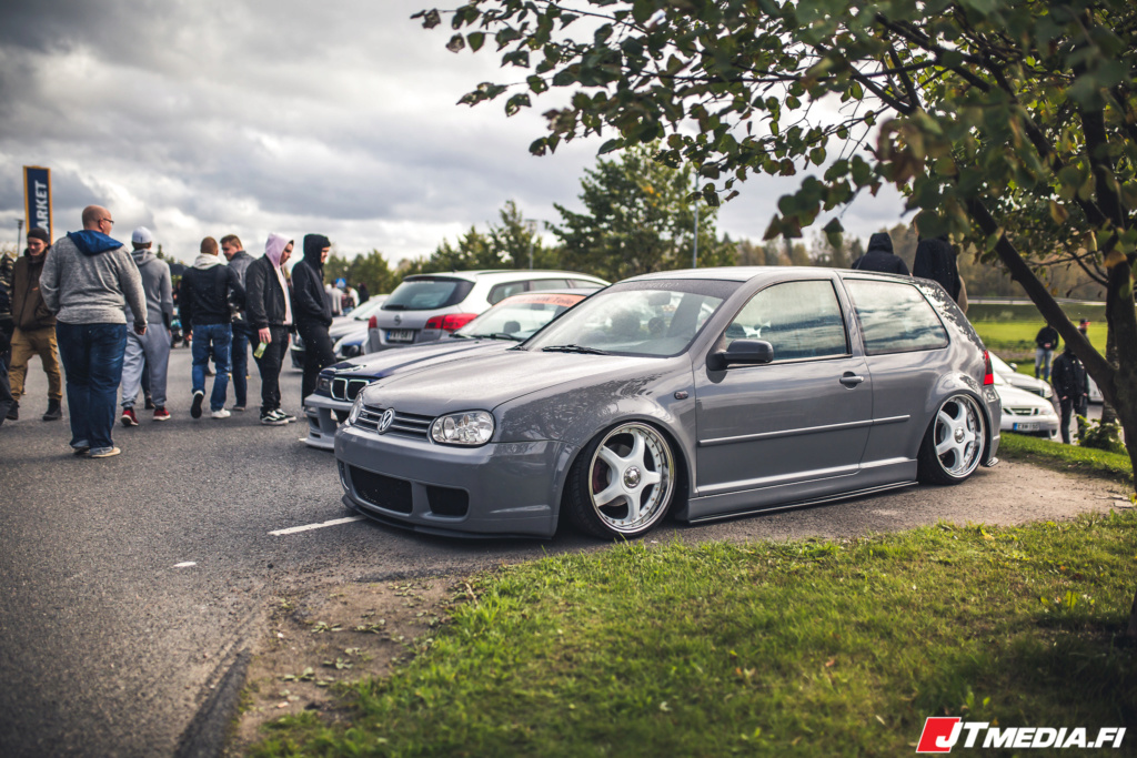 golffari: Bagged Golf mkiv gti -99, Nardo Grey - Sivu 2 Jape1010