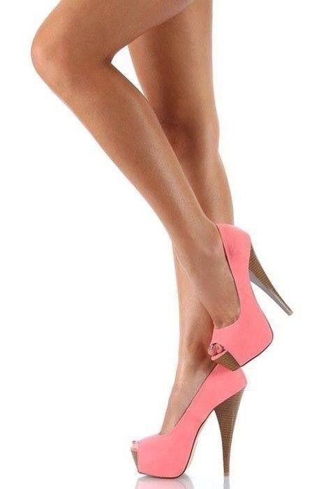 Lijepe noge - Page 6 0d2c5710