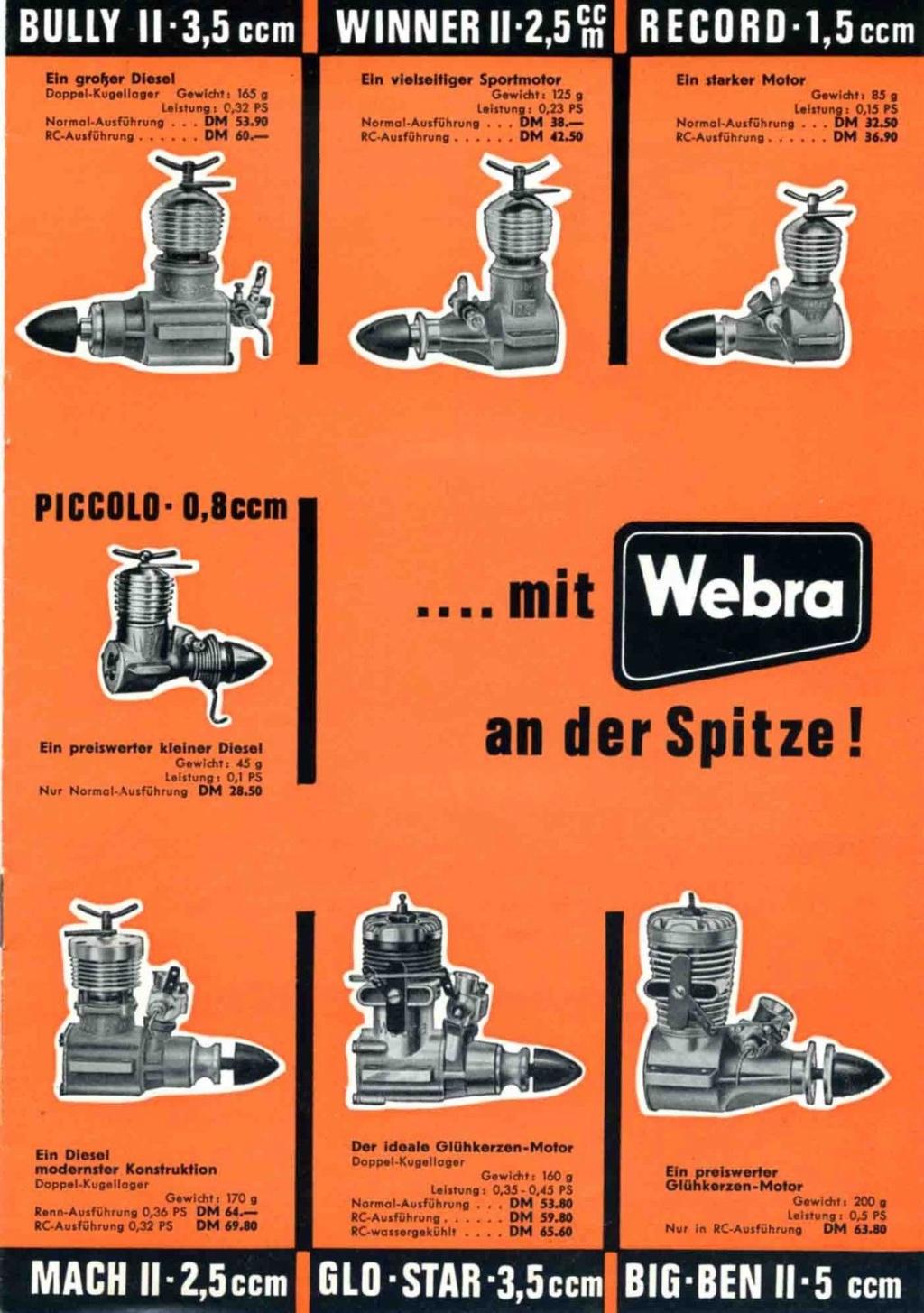 Motores antigos - lixo para uns, tesouro para outros - - Página 18 A7563210