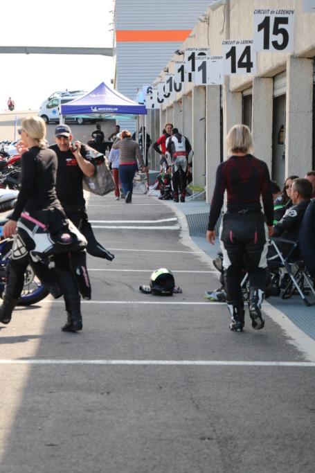 """Compte rendu """"Journées Motopiste"""" 2020 à LEDENON 2020_010"""