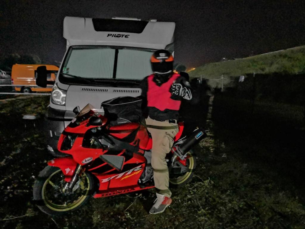 Bol D'or 2018 merci Motopiste Img_2061