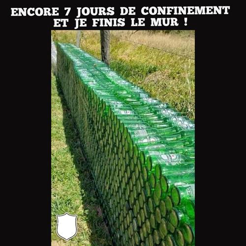 Confinement...important ! 12530210