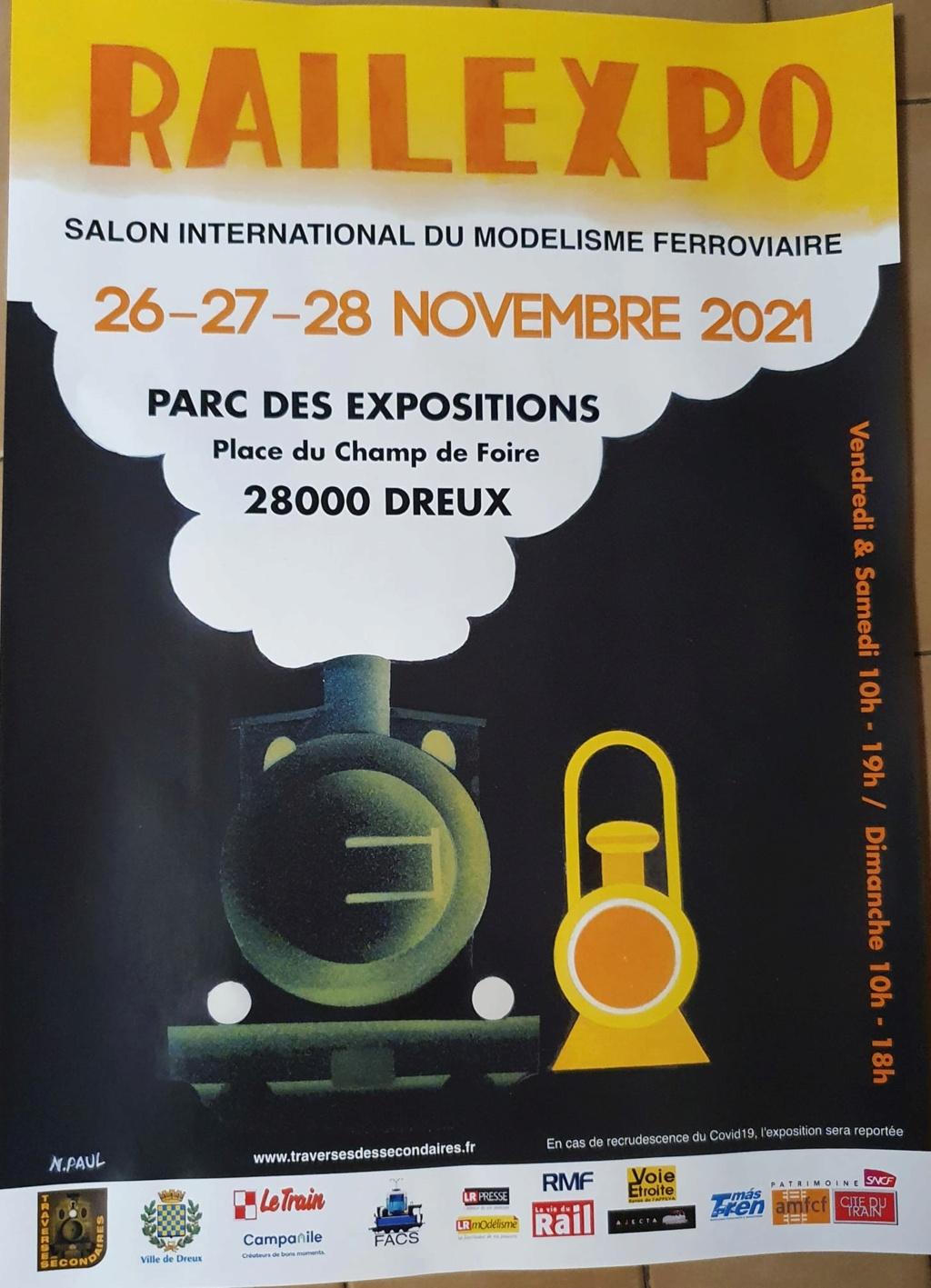 RailExpo 2021 20013510