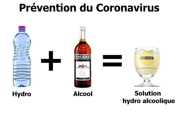 Confinement...important ! Hydro_10
