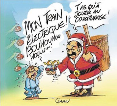 Fêtes de Noel et Nouvel an 2020 Noel10
