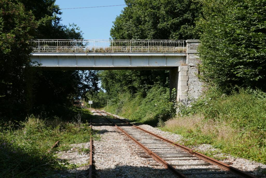 Modernisation de la ligne Bréauté - Fécamp P1000212