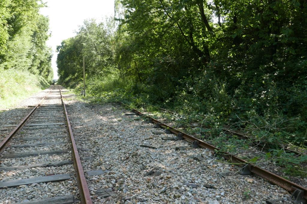 Modernisation de la ligne Bréauté - Fécamp P1000213