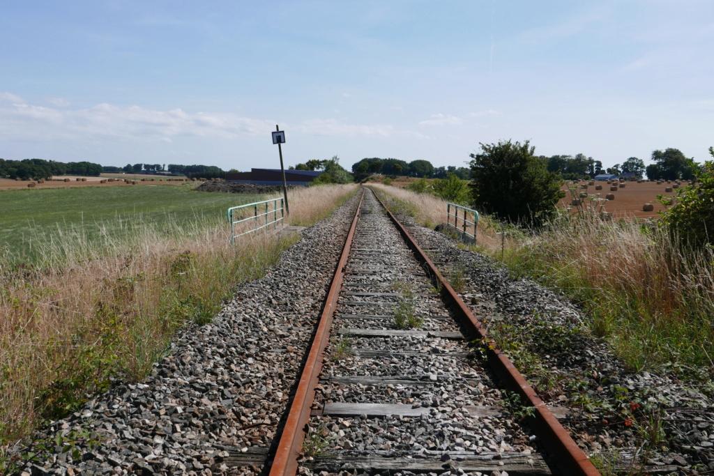 Modernisation de la ligne Bréauté - Fécamp P1000214