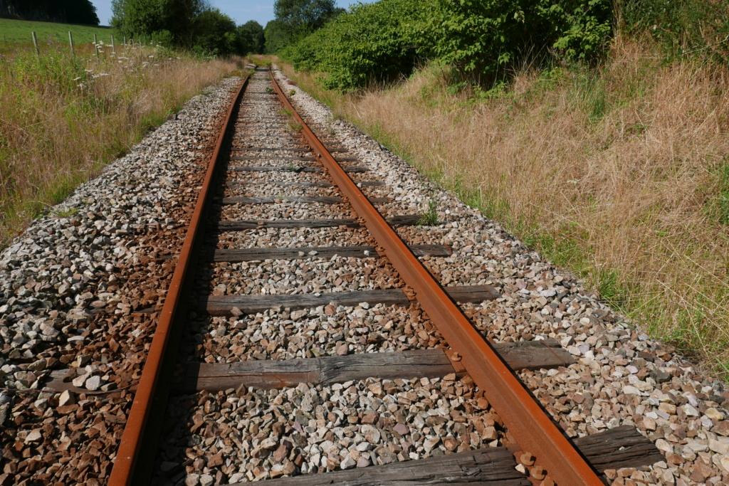 Modernisation de la ligne Bréauté - Fécamp P1000317