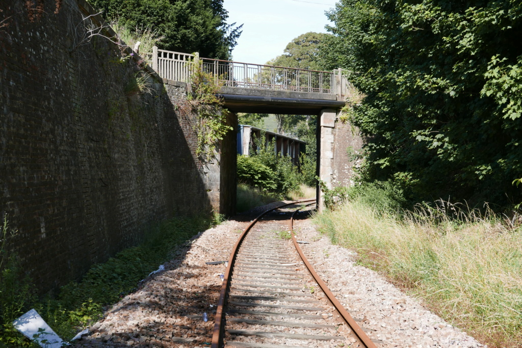 Modernisation de la ligne Bréauté - Fécamp P1000327