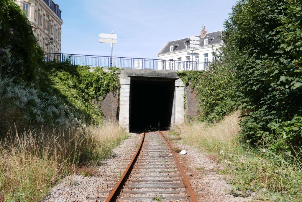 Modernisation de la ligne Bréauté - Fécamp P1000331