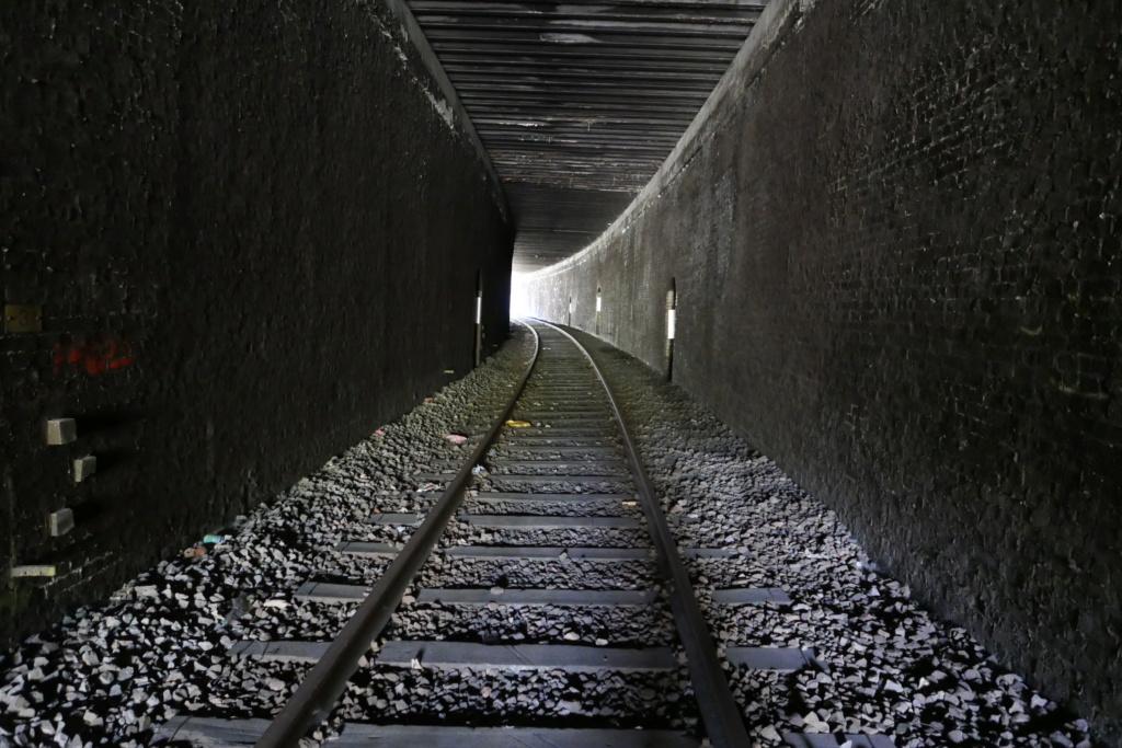 Modernisation de la ligne Bréauté - Fécamp P1000332