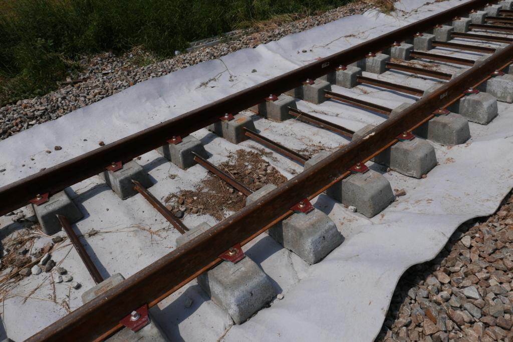 Modernisation de la ligne Bréauté - Fécamp - Page 3 P1010224