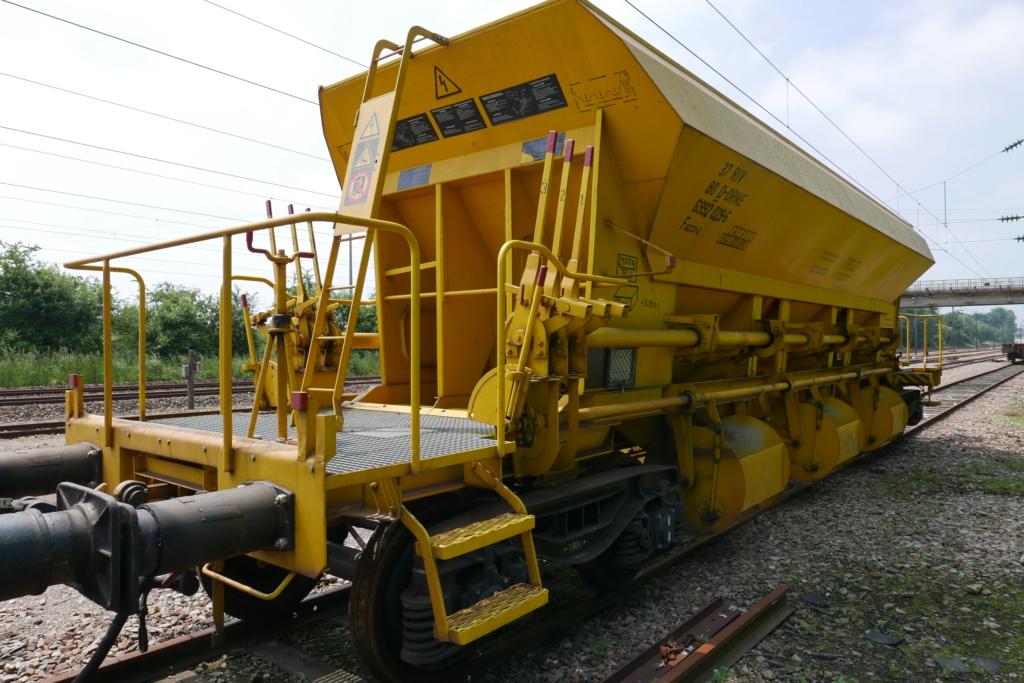 Modernisation de la ligne Bréauté - Fécamp - Page 3 P1010232