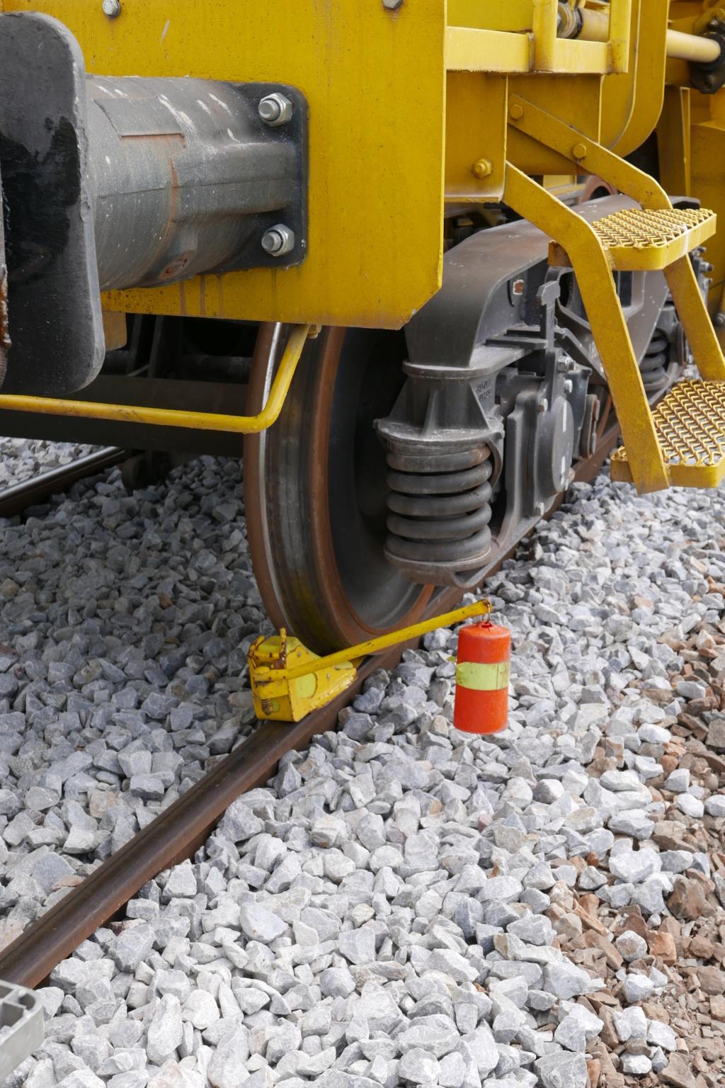 Modernisation de la ligne Bréauté - Fécamp - Page 3 P1020111