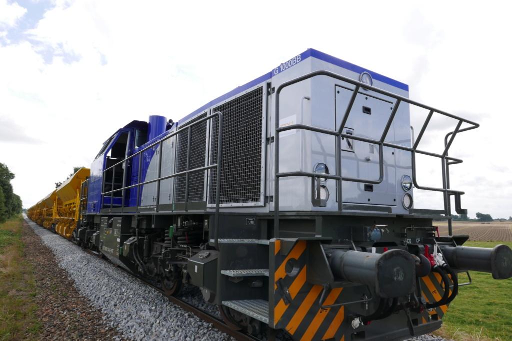 Modernisation de la ligne Bréauté - Fécamp - Page 3 P1020114