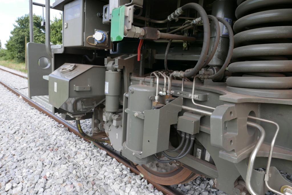 Modernisation de la ligne Bréauté - Fécamp - Page 3 P1020115