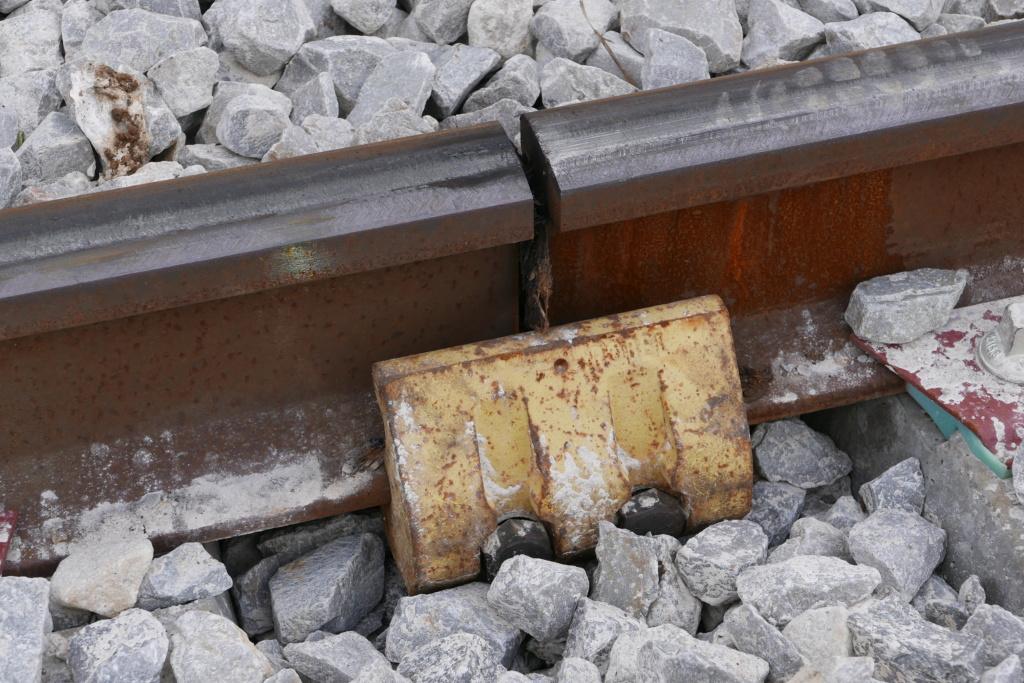 Modernisation de la ligne Bréauté - Fécamp - Page 3 P1020117