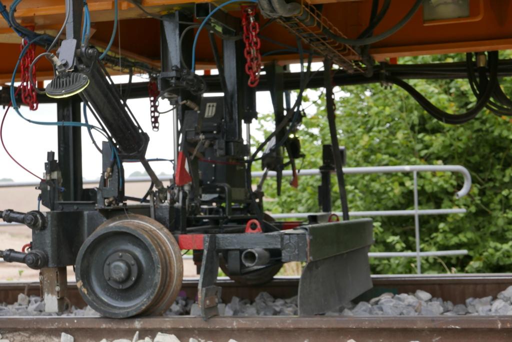 Modernisation de la ligne Bréauté - Fécamp - Page 3 P1020131