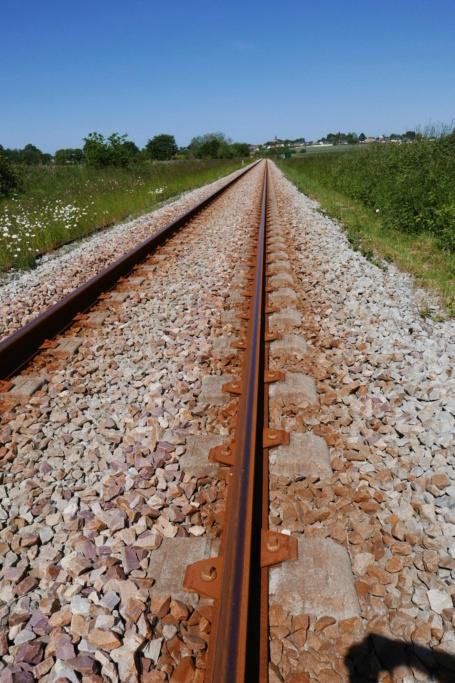 Modernisation de la ligne Bréauté - Fécamp - Page 3 P1050216