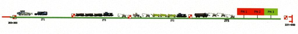 Modernisation de la ligne Bréauté - Fécamp - Page 3 Schzom11