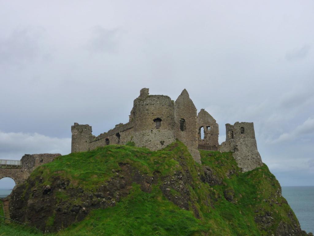 Los castillos más bonitos  - Página 2 857010