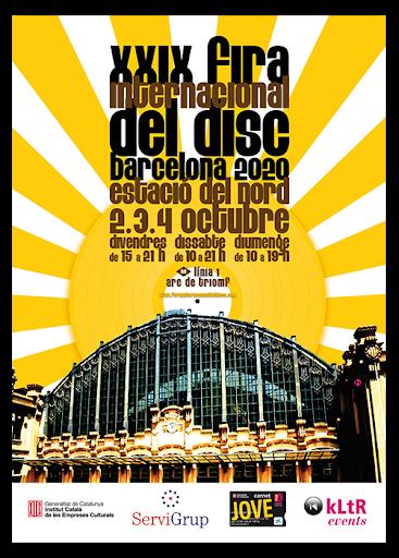 Fira Internacional del Disc de Barcelona Unname10