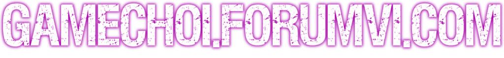 gamechoi.forumvi.com