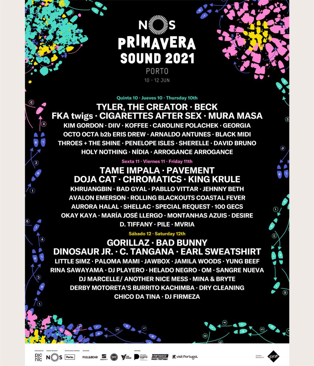 NOS Primavera Sound 2020 - Página 2 H90f9s10