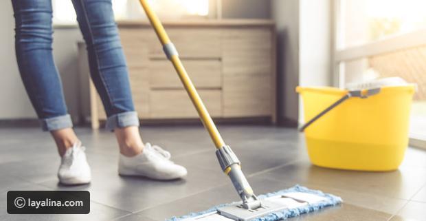 طرق طبيعية للتخلص من النمل في البيت  66908511