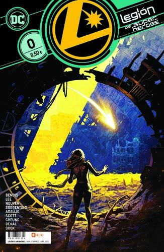 [ECC] UNIVERSO DC - Página 24 00010