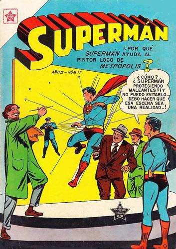 [Editorial NOVARO] Universo DC 001710